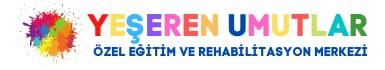 Yeşeren Umutlar Aksaray Rehabilitasyon Merkezi - Aksaray Rehabilitasyon Merkezi - Aksaray Fizik Tedavi