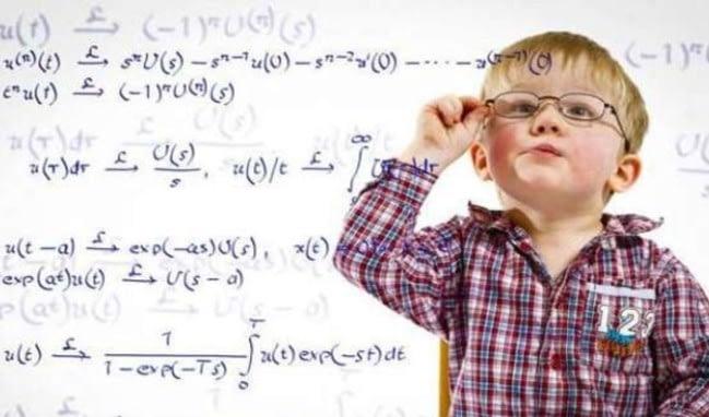 Disleksi Nedir? -Okuma Yazma Güçlüğü-